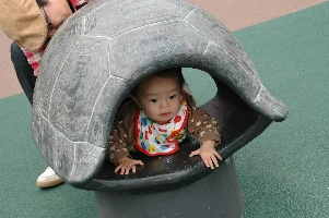 動物園3.jpg